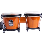 2200AMB Toca Synergy Wood Bongos
