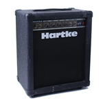 Hartke USED-B30 Harktke B30 Bass Amp - Used
