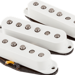 0992113000 Fender Fat '50s Custom Shop Pickups