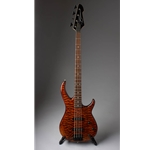 USED-ACBXP4 Peavey Millenium AC BXP Bass - Used