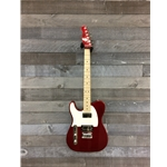 Squier Contemporary Tele HH Left-handed