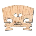 Aubert #5 Arched Bridge - 4/4 Violin