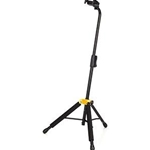 GS414B-PLUS Hercules GS414B Plus Guitar Stand