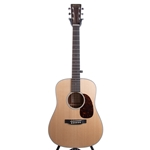 Martin Dreadnaught Jr w/Gig Bag S6941