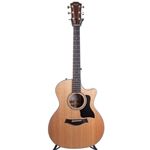 Taylor Guitars 314CE-6073 Taylor 314CE Acoustic/Electric w/HS Case S6073