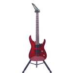 USED-DKMGT Jackson DKMGT Dinky - Used w/HS Case