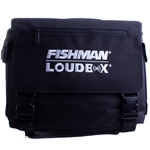 ACC-LBX-CC5 Fishman Loudbox Mini Deluxe Carry Bag