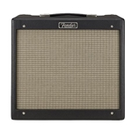 2231500000 Fender Blues Jr IV