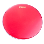 "B14HR Evans 14"" Hydraulic Red Coated"