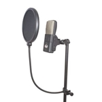 CAD Audio VP1-U CAD Voxpop Pop Filter