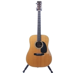 Martin Guitars USED-D281969 Martin D28 - 1969 - used w/case