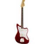 0372100509 Squier Vintage Modified Jazzmaster - CAR