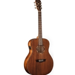 WLO12SE Washburn Woodline Orchestra Ac/Electric