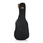 Gator Economy Gig Bag - Dreadnought