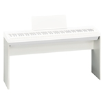 Roland KSC-70-WH Stand, White, for FP30