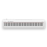 FP-30-WH Roland FP30 Digital Piano - White