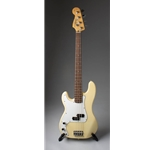 Used Fender Squier P-Bass - Korean