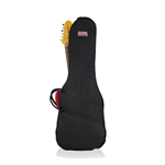 Gator Economy Gig Bag - Electric guitar