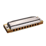 Hohner Blues Harp - F