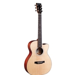 Martin 000CJR-10E Acoustic Electric