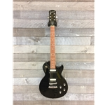 Epiphone Les Paul Studio LT - Ebony