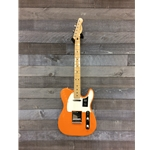 Fender Player Telecaster - MN Capri