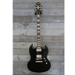 Epiphone SG Prophecy - Used