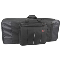 Ace 13-KB Keyboard Bag - 61 Key