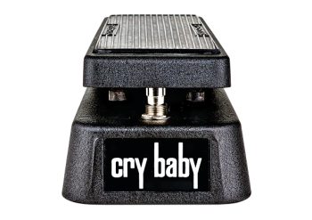 GCB95USED Dunlop Crybaby GCB-95 Wah Pedal, Used