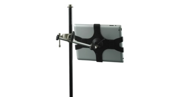 03016180 Peavey Tablet Mounting System for iPad