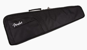 0991411106 Squier Mini Gig Bag