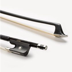 Eastman BB10BF K. Holtz Bass Bow - 3/4 French