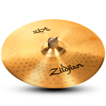ZBT16C Zildjian ZBT Crash - 16""