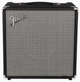 2370300000 Fender Rumble 40