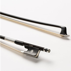 K. Holtz 1/2-Size Cello Bow