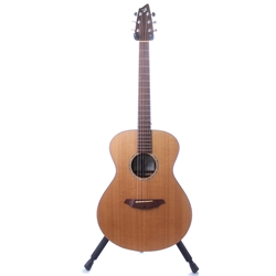 Breedlove AC200 Acoustic Electric - Used