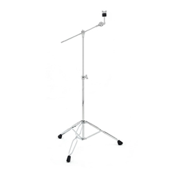 Gibraltar 4709 Cymbal Boom Stand