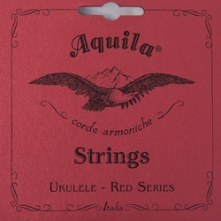 Aquila 88U Red Low G Tenor
