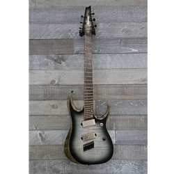 Ibanez RGD-61 Electric - Used